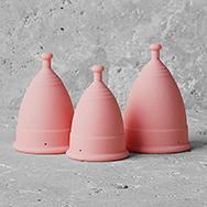 Period Cups