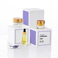 Lavender Fine