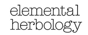 Elemental Herbology