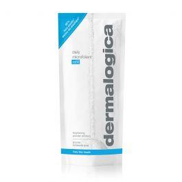 Dermalogica Daily Microfoliant 74g Refill