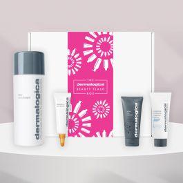 Dermalogica Beauty Box October 2021