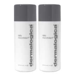 Dermalogica Daily Microfoliant 74g Double