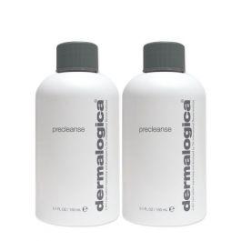 Dermalogica Precleanse 150ml Double
