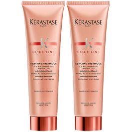Kérastase Discipline Keratin Thermique Glacage Thermo-Seal Double