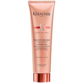 Kérastase Discipline Keratin Thermique Glacage Thermo-Seal 150ml