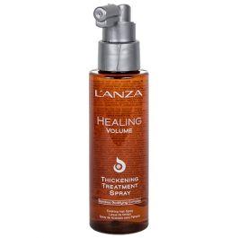 L'ANZA Healing Volume Thickening Treatment 100ml