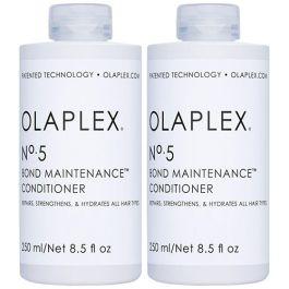 Olaplex No. 5 Bond Maintenance Conditioner 250ml Double