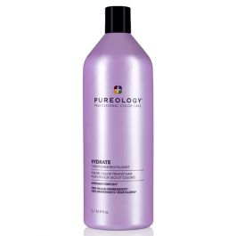 Pureology Hydrate Conditioner 1000ml Worth £91