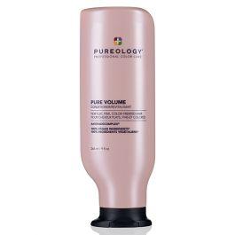 Pureology Pure Volume Conditioner 266ml