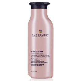 Pureology Pure Volume Shampoo 266ml